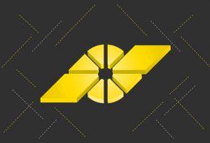 ¿Qué es New BitShares (NBS)? El BitShares recargado