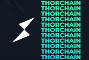 ¿Qué es THORChain (RUNE)? Intercambios cross-chain