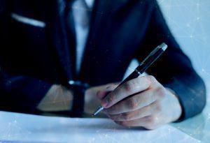 ¿Qué son las firmas Schnorr? La clave de Taproot (BIP 340)
