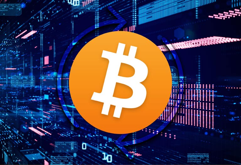 Bitcoin Improvement Proposals (BIPs)