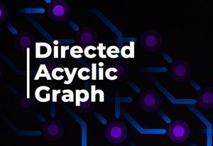Directed-Acyclic-Graph-(DAG)