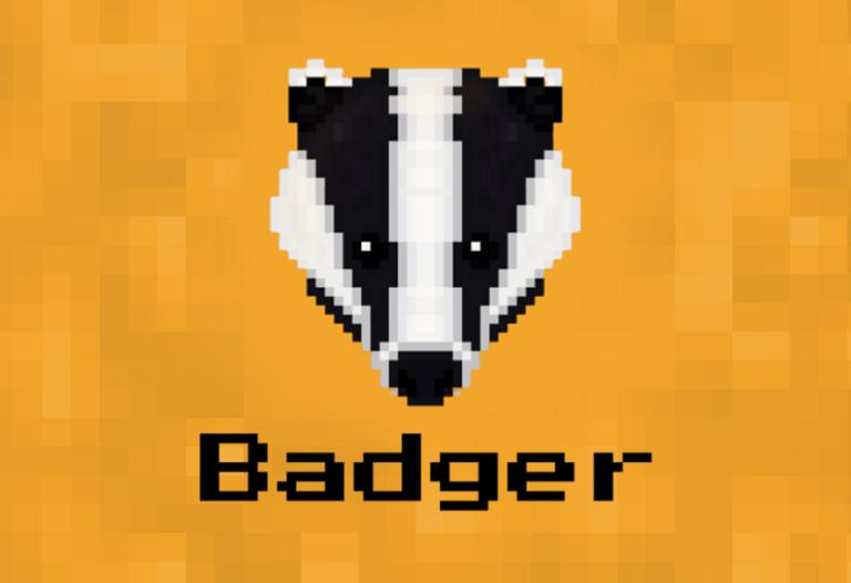 Qué-es-Badger-DAO