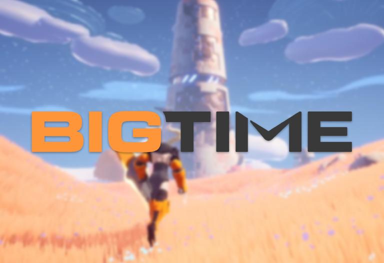 Qué-es-Big-Time