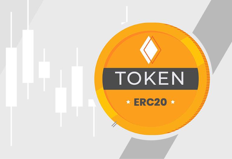 Qué-es-un-token-erc-20