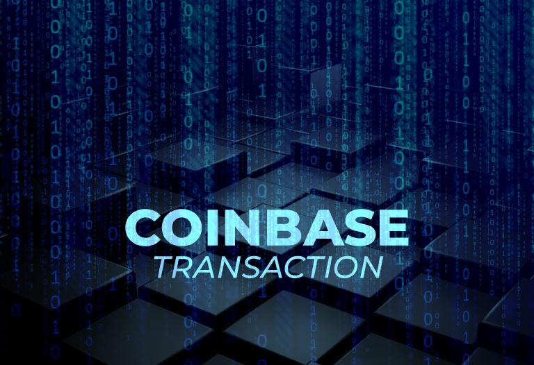 Qué-es-una-transacción--Coinbase1