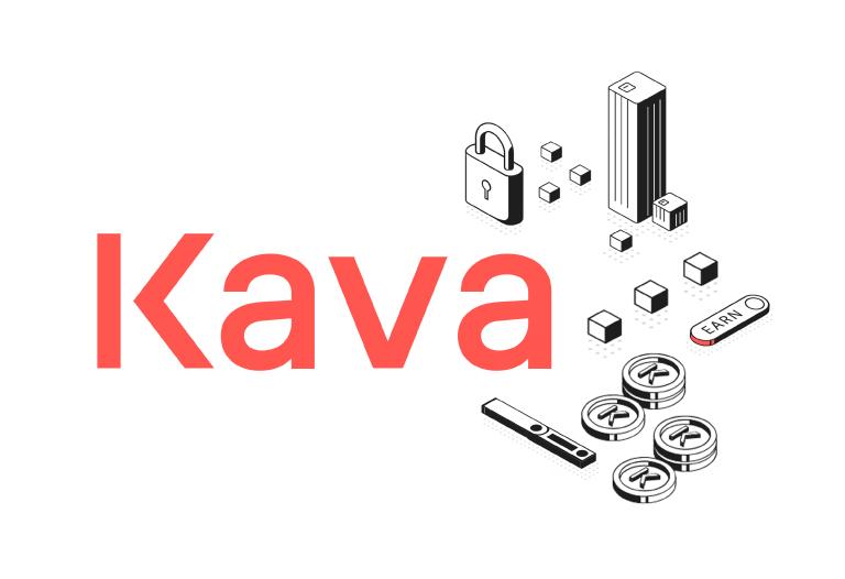 Qué es Kava