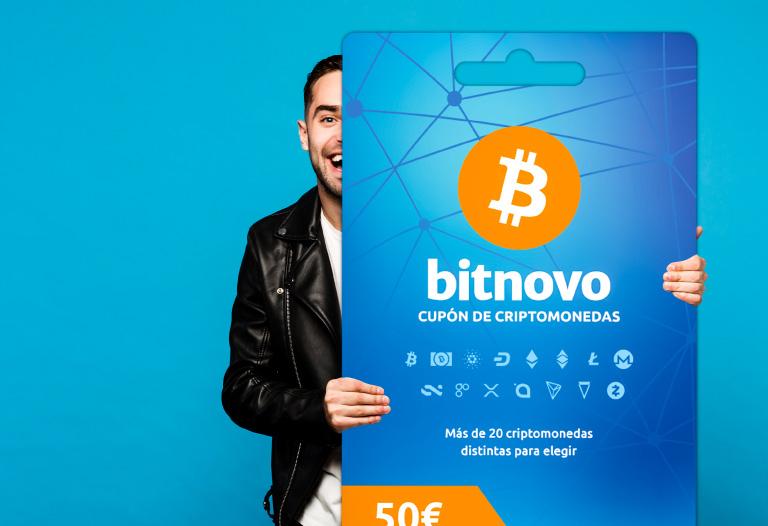 Cómo-comprar-bitcoin-y-otras-criptomonedas-en-Bilbao