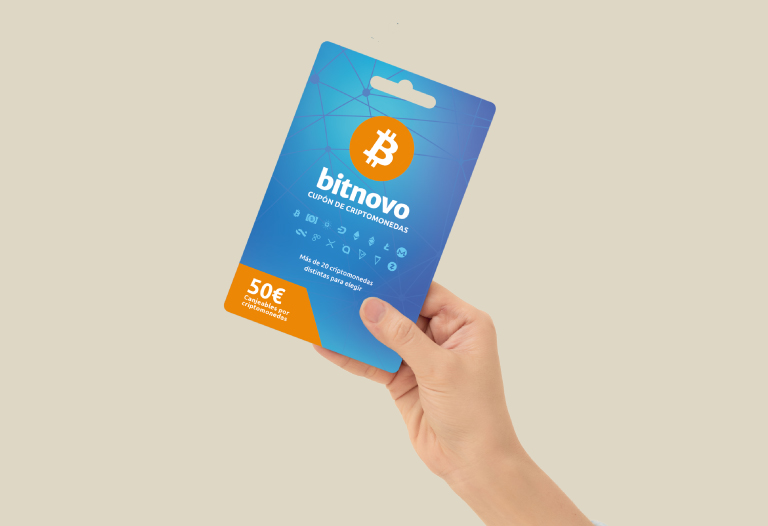 Cómo-comprar-bitcoin-y-otras-criptomonedas-en-Madrid