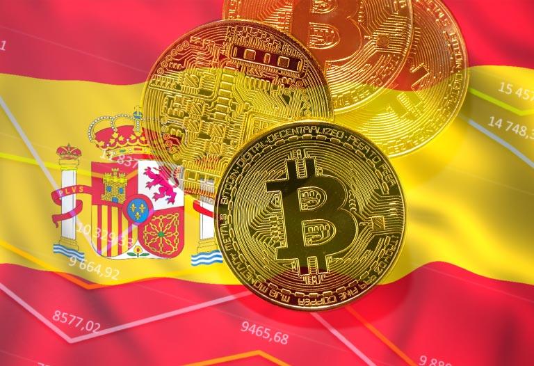 Cómo-comprar-bitcoin-y-otras-criptomonedas-en-Barcelona