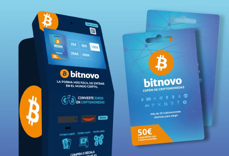 accettare donazioni bitcoin la tecnologia alla base di bitcoin