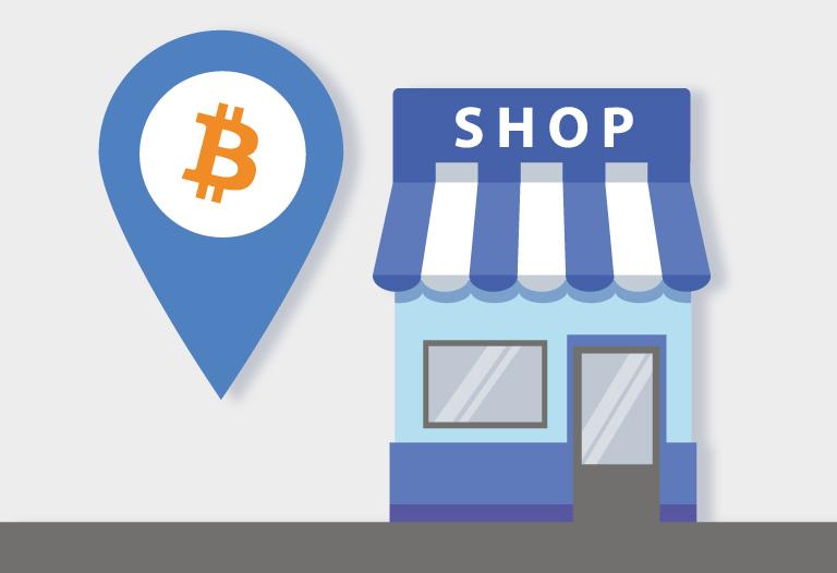 Cómo-comprar-bitcoin-y-otras-criptomonedas-en-Valencia