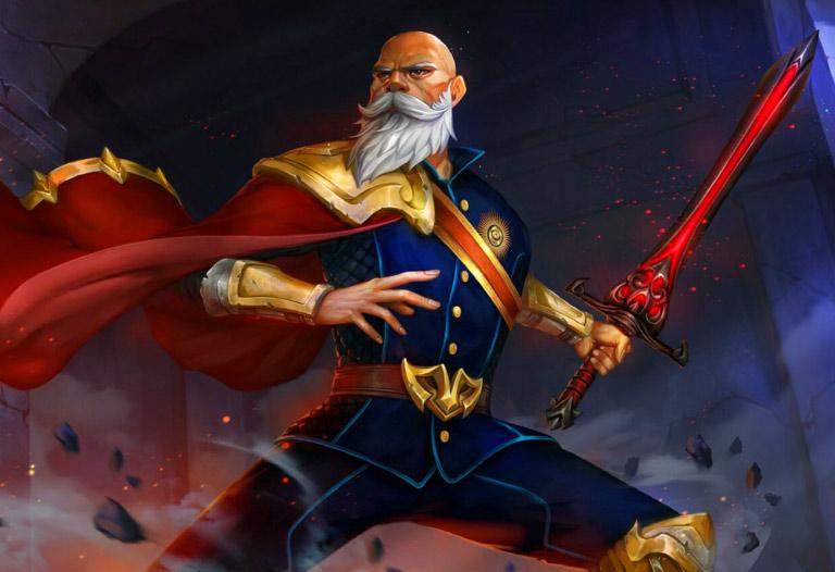Qué-es-Guild-of-Guardians