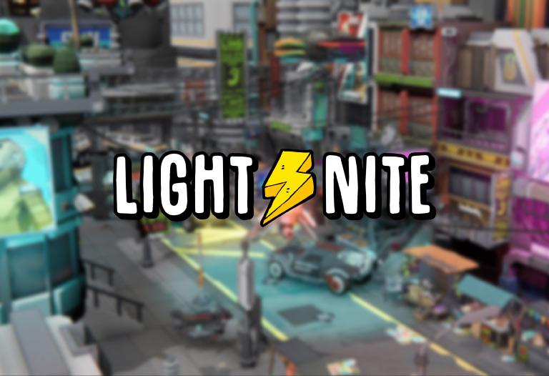 Qué-es-Lightnite