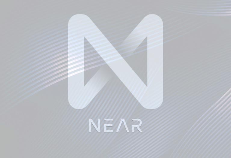Qué-es-NEAR-Protocol