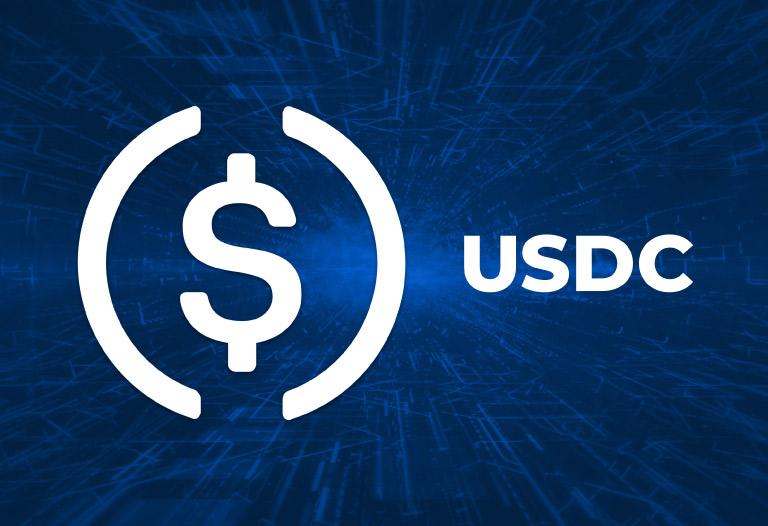 Qué-es-USDC