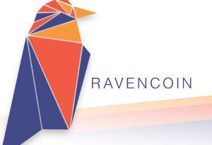 Qué-es-ravencoin-(RVN)1
