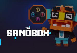 ¿Qué es The Sandbox? El roblox play to earn de ETH