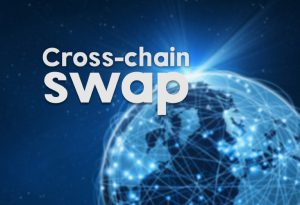 Cross-chain-swap