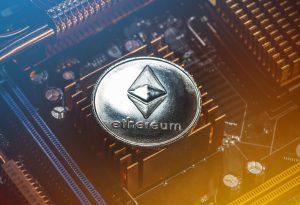 Hasta-cuando-se-podrá-minar-Ethereum