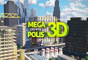 Mundos-virutales-Megacryptopolis