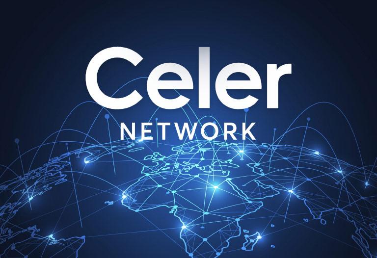 ¿Qué es Celer Network?