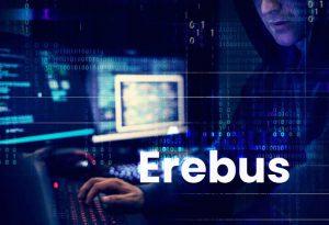 Qué-es-Ataque-Erebus