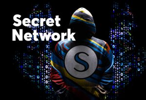 Qué-es-Secret-Network
