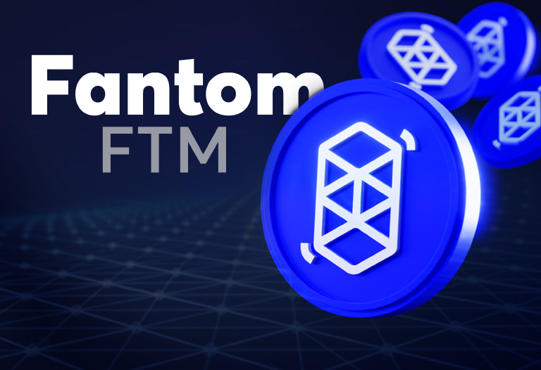 Qué-es-fantom